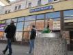 Brněnské nádraží je pro ostudu.