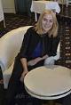 Kateřina Zemanová, Top Hotel Praha