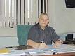 O věci veřejné se Miloš Petera zajímal již od mládí.