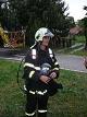 Od roku 2004 je Zdeněk Vocásek starostou Sboru dobrovolných hasičů města Nymburk.