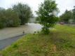 Povodně 2013, Praha 6, neděle