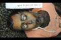 Tyto hrůzné snímky svého syna poskytla jeho maminka, v naději, že policie případ znovu otevře.
