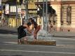 Romové v Ústí