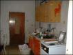 Pohled do útrob ubytovny