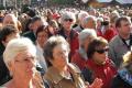 Debata s občany v Opavě