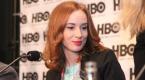 Táňa Pauhofová bude hrát Lídu Baarovou.