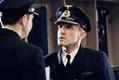 Milence Baarové, říšského kancléře Josepha  Goebbelse, získal vynikající a velmi populární rakouský herec Karl Markovics.