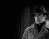 Hvězda seriálu Komisař Rex, německý  herec Gedeon Burkhard, získal roli milence Baarové Gustava Frölicha.