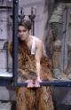 Patrik Děrgel v Hamletovi