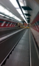Stanice Bořislavka ve čtvrtek 2. dubna