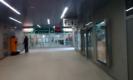 Stanice Motol ve čtvrtek 2. dubna