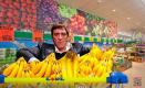 Takhle se Česko baví na sociálních sítích na účet obchodního řetězce