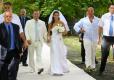 Petřina první svatba