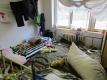 Zařízení pro uprchlíky v Bělé Jezové navštívila ombudsmanka a byla zděšena.
