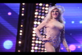Nejošklivější travestité v historii, jak je označila Prima, Travesty Scandalladies Brno