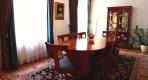 Prezidentské apartmá