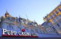 Casino v Puppu patří k nejkrásnějším v republice