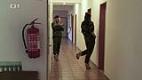 Zlatá mládež v armádě