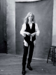 Pirelli 2016: Patti Smith