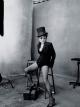 Pirelli 2016: Yoko Ono