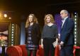 Aňa a Lela Geislerovy v Show Jana Krause