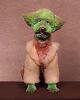 Top Dog: Souboj pudlů