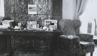 Snímky mrtvého Jana Masaryka byly pořízeny fotografy Kriminální ústředny, kteří se na místo činu dostavili v 7.38 hod. 10. března 1948