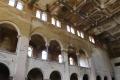 Klášter Milosrdných sester svatého Kříže v Chebu