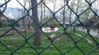 Berounské medvědárium