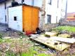 Vyloučená lokalita v Počeplicích na Litoměřicku