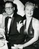 MM s Arthurem Millerem