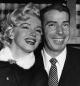 MM s Joem DiMaggio