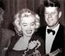 MM a JFK