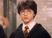 Takhle to kdysi začalo, malý Harry Potter, alias Daniel Radcliffe