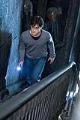Daniel Radcliffev posledním dílu potterovské filmové ságy