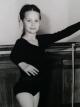 Klára Doležalová: Malá baletka
