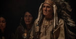 Winnetou: Gojko Mitic