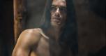 Winnetou: Nik Xhelilaj