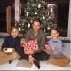 Vánoce s Leošem Marešem