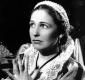 Elena Hálková, Štěpánkova první žena