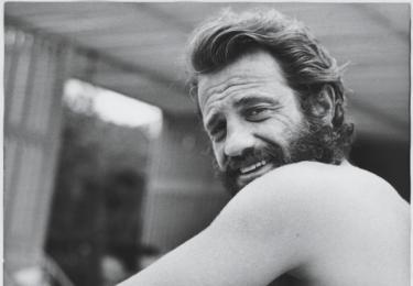 Los Angeles, 1969