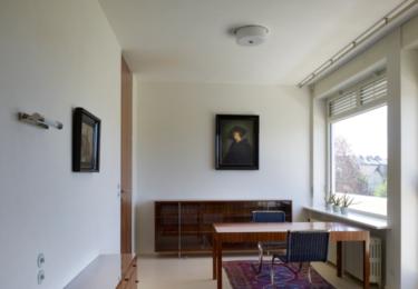 Fritzův pokoj