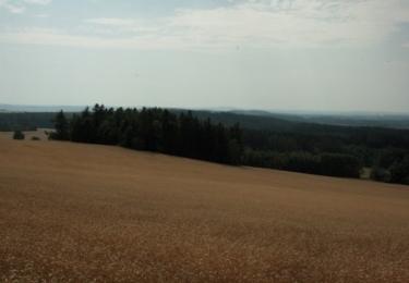 Krajina u Střezimíře
