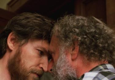 Z filmu Úsměvy smutných mužů
