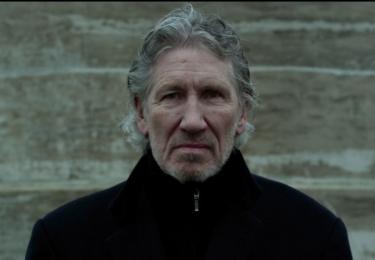 ČT art, podzim 2018: Proslulý Roger Waters a jeho Zeď