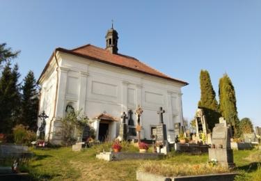 Loretánská kaple