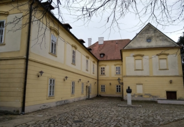 Masarykovo muzeum