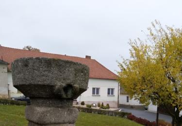 Kamenný korec