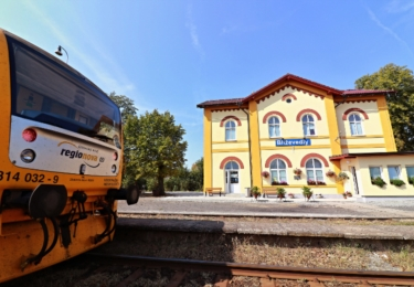 Vítězné nádraží