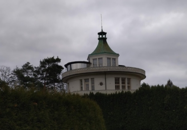 Janečkova vila